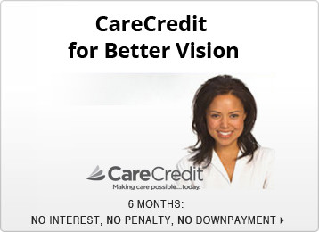 carecredit-no-penalty-6m