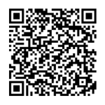 mapquest-qr-code