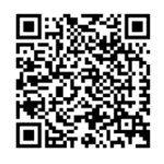 mapquest-qr-code-phx