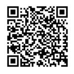 mapquest-qr-code-phx