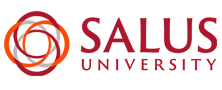 salus-university-logo