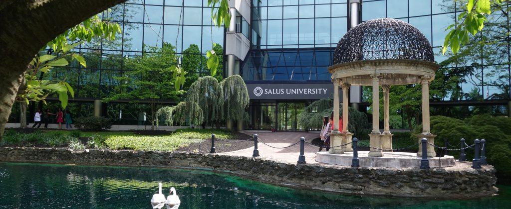 feature-elk-salus-university